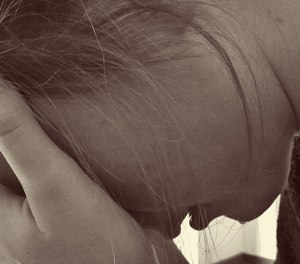 Those who have made suicide attempts are at higher risk for actually taking their own lives.