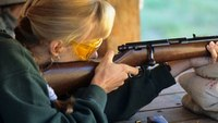 3 reasons female cops are turning to women's firearms training