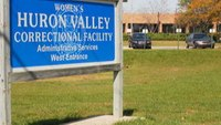 Mich prison to close to visitors while all 2,000 women treated for scabies