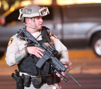 8 essential truths about MCI response plans in the wake of the Vegas shooting