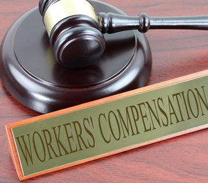 A review by an analyst found deficiencies in a Virginia law meant to help firefighters receive workers compensation for occupational cancer. The review identified several hurdles firefighters still face when seeking benefits.