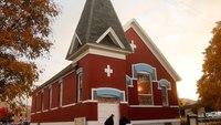 Faith groups: The hidden target of violence