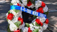 NLEOMF to hold 9/11 memorial livestream