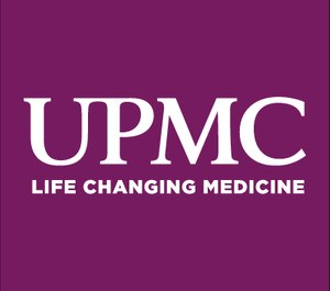 The University of Pittsburgh Medical Center will launch the