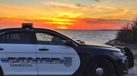 Mass. PD to launch community relations team
