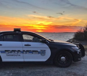 (Photo/Yarmouth Police Department)