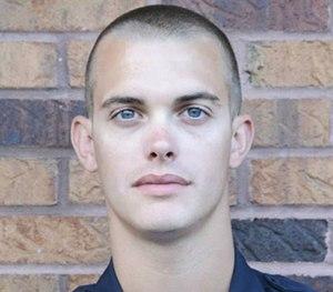 Deputy Zachary Larnerd.