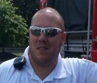 Firefighter-EMT stabbed after confronting teen drug users