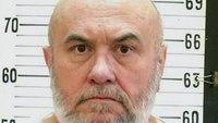 Tenn. executes inmate in electric chair