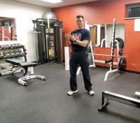 Selecting firefighter functional fitness equipment for your station gym