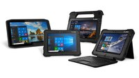 What cops want: How a rugged tablet can provide for truly mobile policing