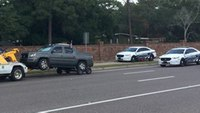 George Zimmerman involved in shooting linked to prior road rage incident