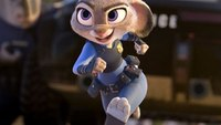Review: 'Zootopia' portrayal of cops is refreshingly positive