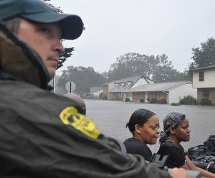 Hurricane-Isaac-Flood-Evacuation-Flickr-1022019-exclusive.jpg