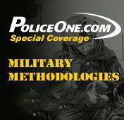 military_155-1.jpg