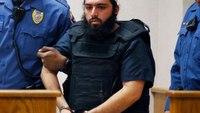 Bomber gets life in prison for NY, NJ attacks