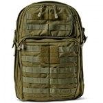 Rush24™ Backpack