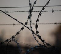 Ohio adds cameras, separate cells to prison transport vans