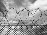 Top 10 correctional slang phrases