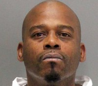 Second Calif. inmate in brazen courthouse getaway caught