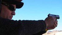 SHOT Show 2014: 3 new micro-sized handguns