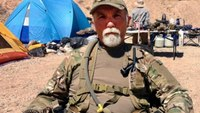 1st prison sentence given in Bundy Ranch armed standoff