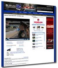 BLUtube.com