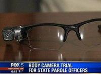 Ga. parole officers considering body cameras