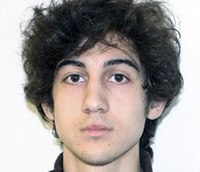 US prosecutors seek execution of marathon suspect