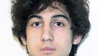 US prosecutors seek execution of marathon suspect