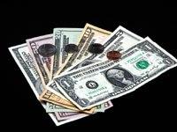 Finance and Budgets