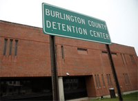 Strip search violations in NJ jails may be costly