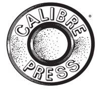 Calibre Press