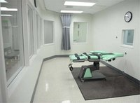 The death penalty in California: Yes, no, maybe?