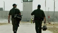 7 ways to improve correctional officer camaraderie