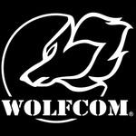 WOLFCOM®