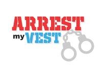 Arrest My Vest