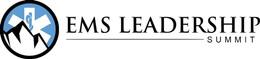 EMS Leadership Academy
