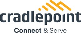 Cradlepoint Network Solutions