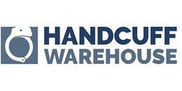Handcuff Warehouse