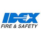 IDEX Fire & Safety