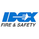 IDEX Fire & Safety