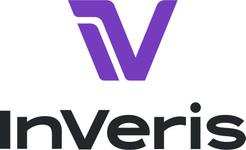 InVeris Training Solutions