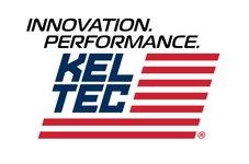 KelTec