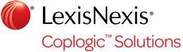 LexisNexis Coplogic Solutions