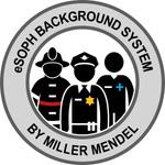 eSOPH by Miller Mendel, Inc