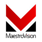 MaestroVision