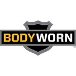 BodyWorn by Utility, Inc.