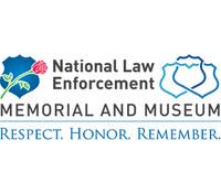 National Law Enforcement Museum