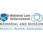 National Law Enforcement Memorial and Museum